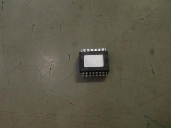 Układ scalony IC,1