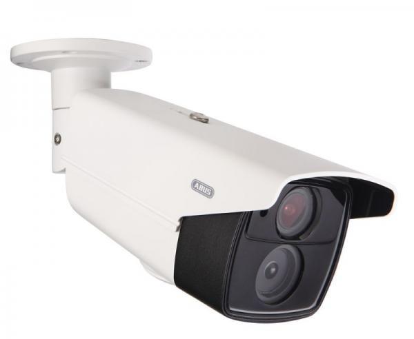 HDCC62510 AUSSEN ANALOG HD TUBE IR 1080P VARIO ABUS,0