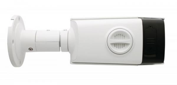 HDCC62510 AUSSEN ANALOG HD TUBE IR 1080P VARIO ABUS,2