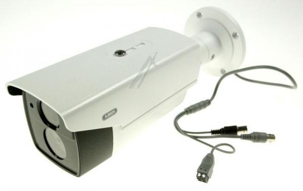 HDCC62510 AUSSEN ANALOG HD TUBE IR 1080P VARIO ABUS,3