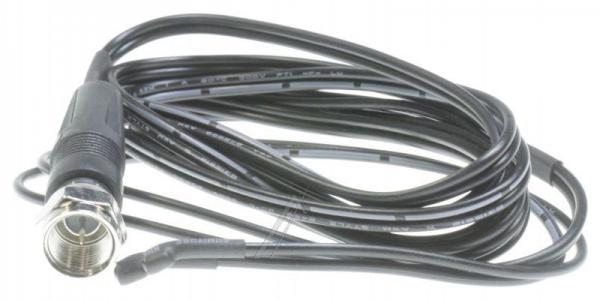 Kabel antenowy DAB N1EYYY000015,0