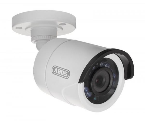 HDCC42500 AUSSEN ANALOG HD TUBE IR 1080P ABUS,0