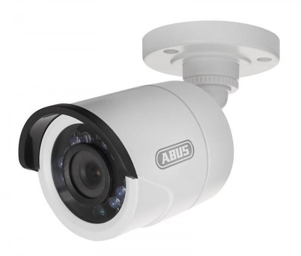 HDCC42500 AUSSEN ANALOG HD TUBE IR 1080P ABUS,1