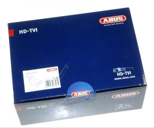 HDCC42500 AUSSEN ANALOG HD TUBE IR 1080P ABUS,3