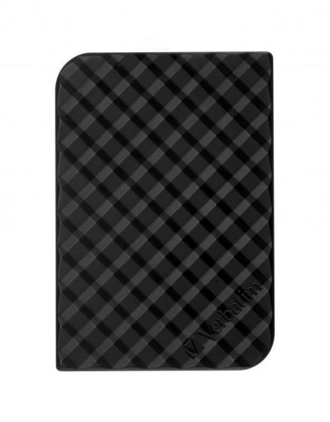 HDD | Dysk twardy Store `n` Go zewnętrzny USB 3.0 500GB Verbatim 53193,1