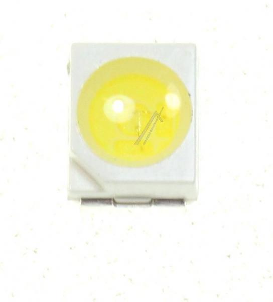 Dioda LED  GRUNDIG 759551841100,0