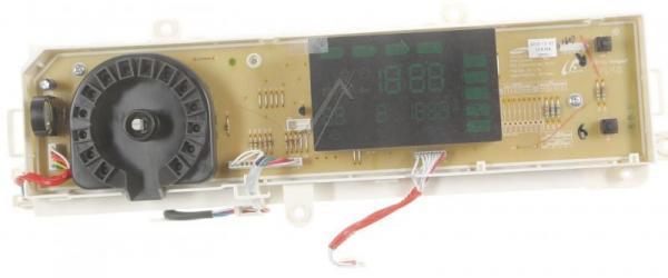 DC9406067A ASSY PCB EEPROM0080,FWM_INV_F500E,BEST, SAMSUNG,0