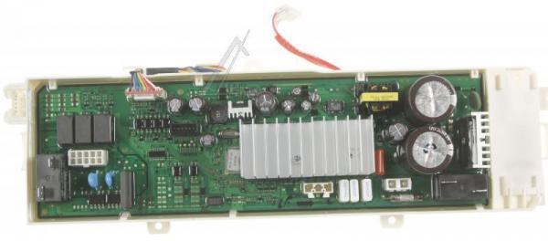 DC9406067A ASSY PCB EEPROM0080,FWM_INV_F500E,BEST, SAMSUNG,1