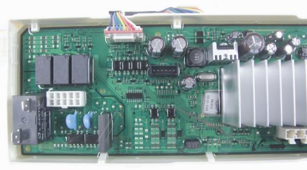 DC9406067A ASSY PCB EEPROM0080,FWM_INV_F500E,BEST, SAMSUNG,2