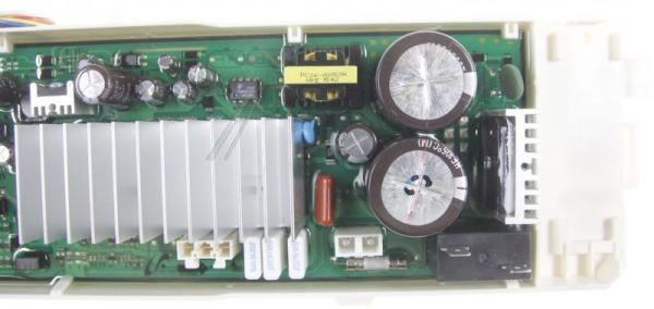 DC9406067A ASSY PCB EEPROM0080,FWM_INV_F500E,BEST, SAMSUNG,3
