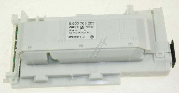 12005885 Moduł sterujący zaprogramowany BOSCH/SIEMENS,0
