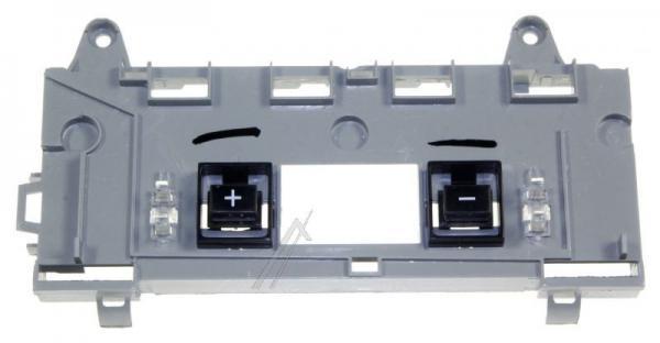 42112118 DISPLAY BOX GR/THEMIS/T2/BLACK VESTEL,0