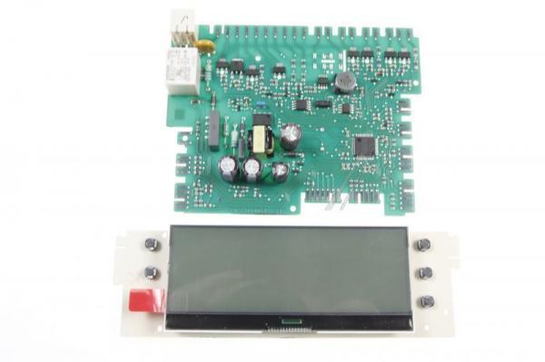 20861596 ELEC.CARD T45_1_E5/DISPLAY KART LCD11 VESTEL,0