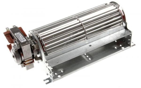 32023108 MOTOR COOLING GAS 230V M VESTEL,0