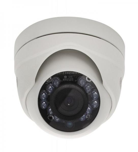HDCC32500 AUSSEN ANALOG HD DOME IR 1080P ABUS,0