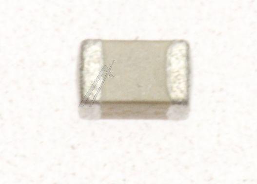 1uF/50V Kondensator ceramiczny,0