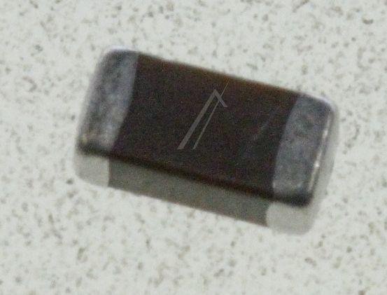 1UF50V Układ scalony IC,0