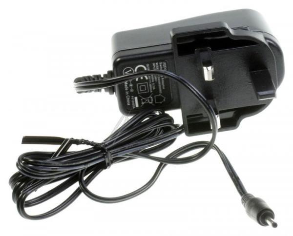 25G53N5002 AC ADAPTOR.10W.5V.2A.2PIN.UK ACER,0