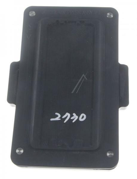 GH8112705F SVC JIG-WINDOW PAD SAMSUNG,0