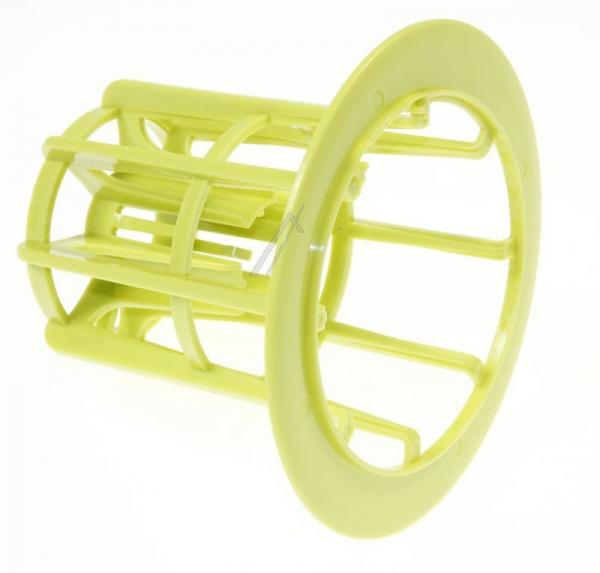 Wspornik filtra do nawilżacza powietrza 424121073602,0