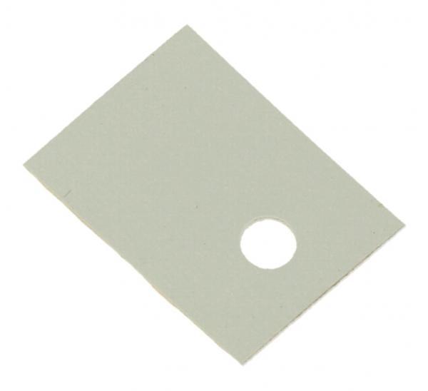 Folia pod tranzystory WK220,0