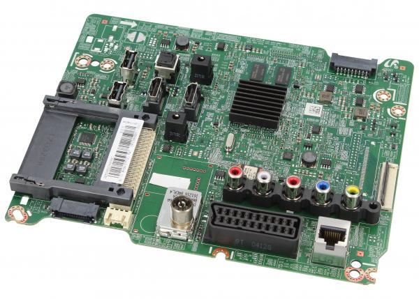 BN9407772C Płyta główna do telewizora,0