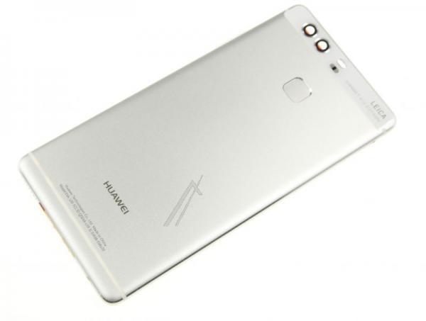 Klapka baterii do smartfona P9 (biała),0