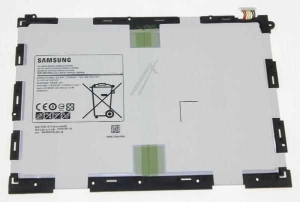Akumulator   Bateria do smartfona GH4304436B,0