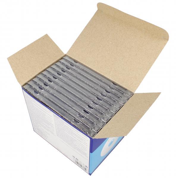 Płyta CD-R MUSIC LIFE PLUS Verbatim 43365,1