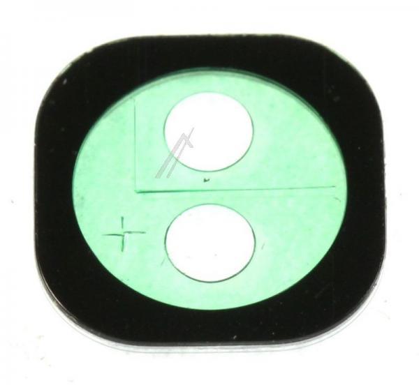 GH0214032A TAPE INSULATION-CAM WINDOW SAMSUNG,0