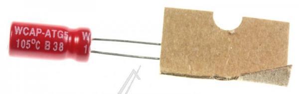 Kondensator elektrolityczny 860020772001,0