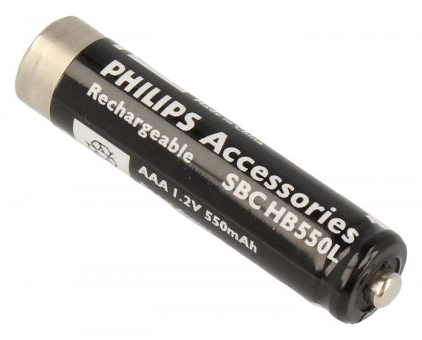 996580009424 AAA / Micro / LR03 / GP24G / 24G / R03 / 1212 / FR03 / L92 Akumulator Nickel Metal-Hydride (Ni-MH) 1.2V (1szt.),0