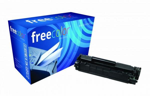 Toner czarny do drukarki Freecolor FX10XLFRC,0