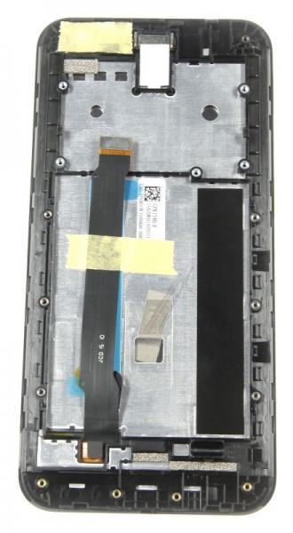 90AZ00D1R20000 ZE500CL 5` LCD MODULE ASUS,1