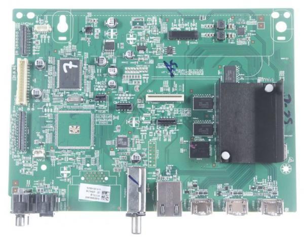 Płyta główna EBR78332310 do zestawu HI-FI,0