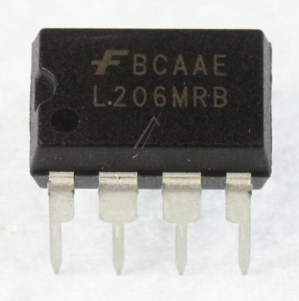 L206MRB Układ scalony IC,0