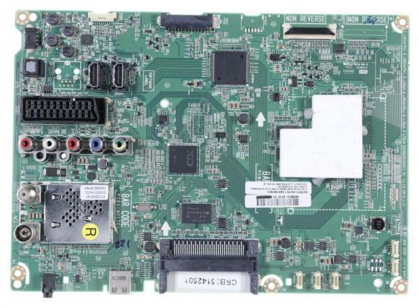 CRB35142501 Płyta główna do telewizora,0