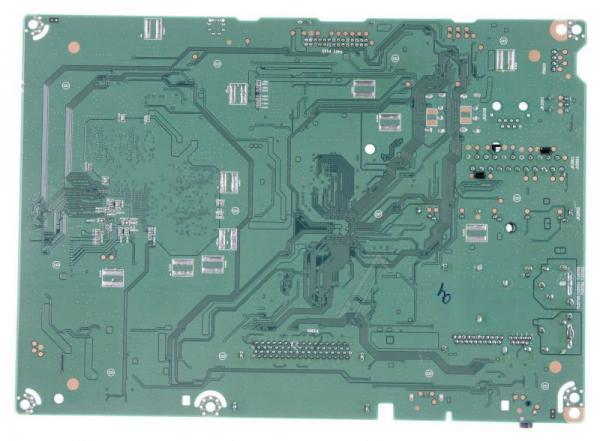 CRB35142501 Płyta główna do telewizora,3