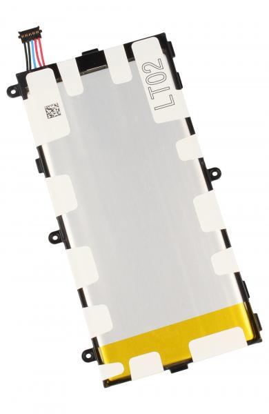 Akumulator | Bateria do tabletu GH4303911D 3.7V 4000mAh,1