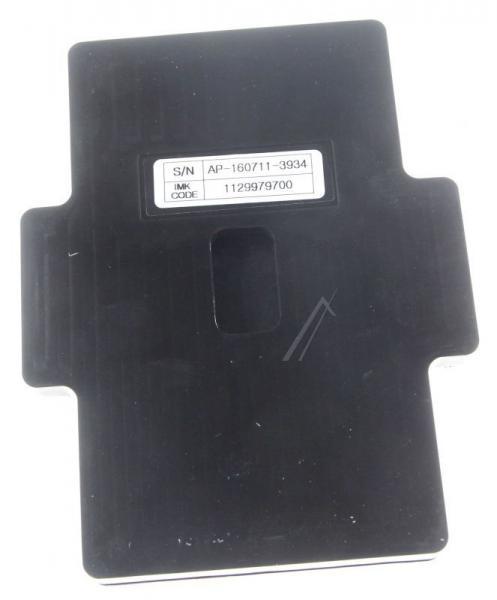 GH8113537H SVC JIG-WINDOW PRESS PAD SAMSUNG,0