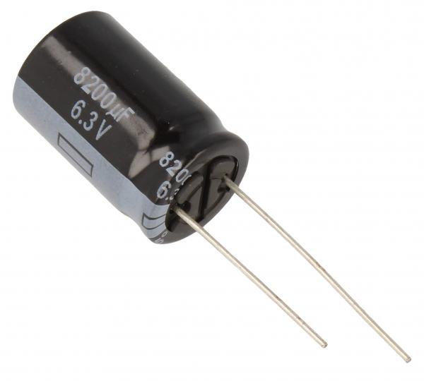 Kondensator elektrolityczny EEUFR0J822,0