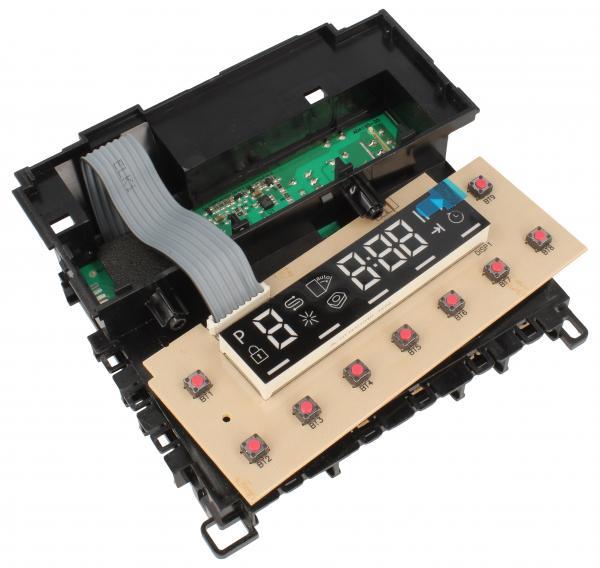 1739150640 ELECTRONIC CARD C4 ARCELIK,0