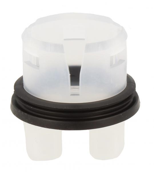 Osłona | Obudowa czujnika zmętnienia wody do zmywarki 1749580100,0