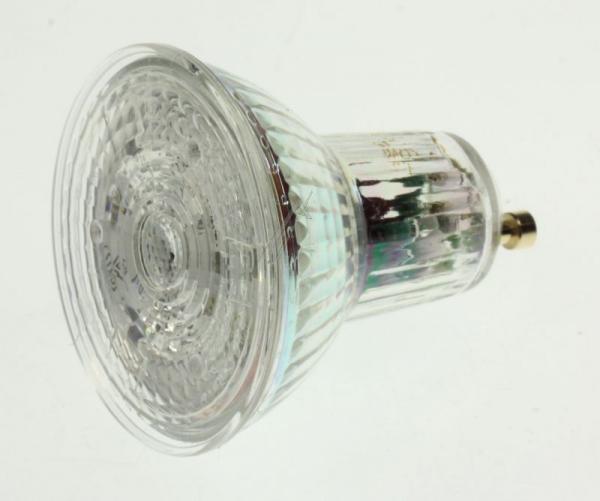 PPAR16D35363,1W LED-LAMP/MULTI-LED, GU10, 3,10 W, 230 V OSRAM,2