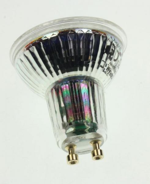 PPAR16D35363,1W LED-LAMP/MULTI-LED, GU10, 3,10 W, 230 V OSRAM,3