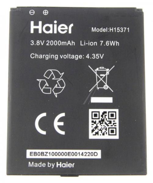 Akumulator | Bateria do smartfona 0530018792,0