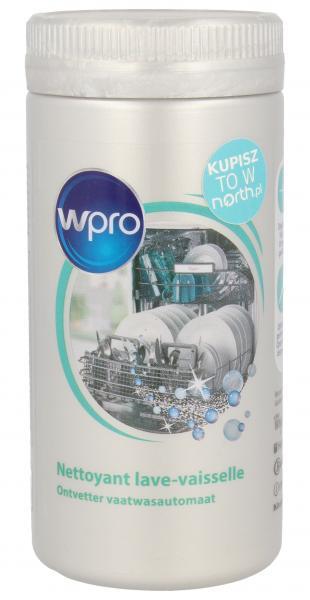 Środek do czyszczenia (proszek) zmywarki (484000008866),0