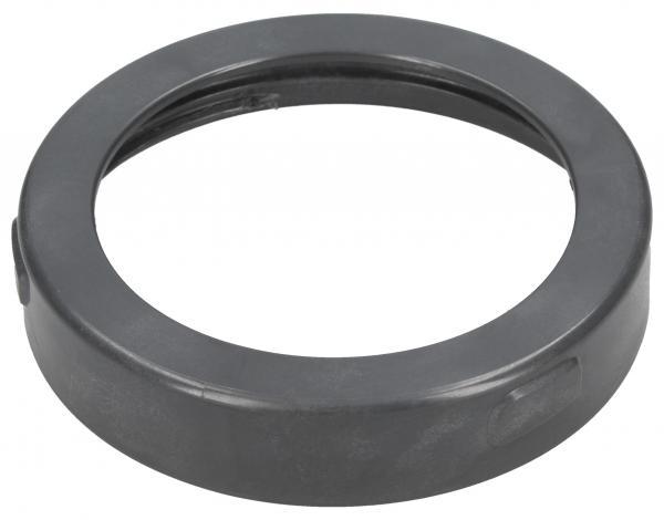 Pierścień mocujący misy do robota kuchennego KW716202,0