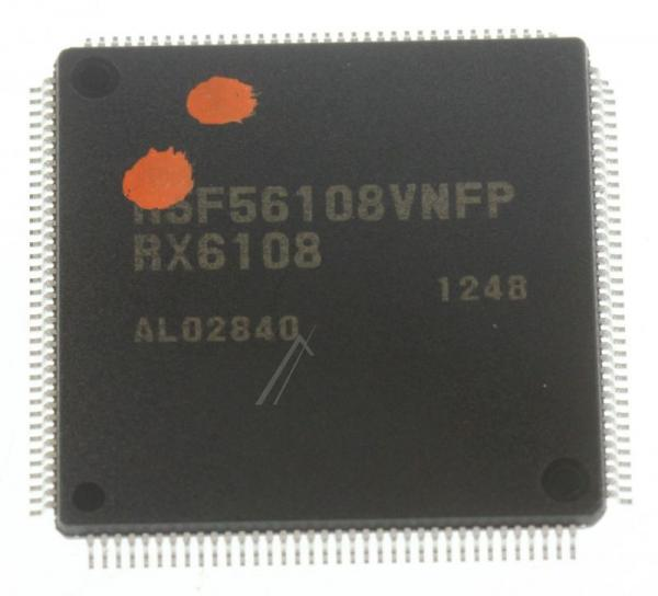 963243101500S IC. R5F56108VNFP RCD-N8 E2/JP DENON/MARANTZ,0
