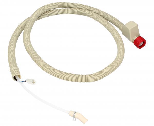 Rura | Wąż dopływowy AquaStop do zmywarki,0